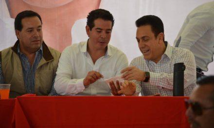 Tula, Hidalgo, México: aires de 2018