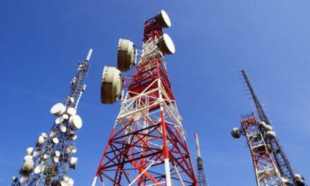 ¿Son realmente peligrosas las antenas de telefonía?