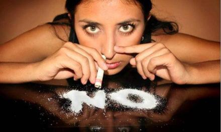 Diez cosas a tomar en cuenta para prevenir las adicciones