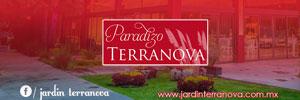 Paradiso Terranova