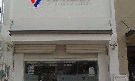 FINAGAM en Pabellón de Arteaga, Aguascalientes.  Inaugura su vigésima tercera sucursal.
