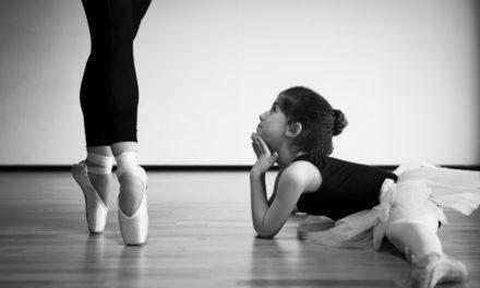 Niñez hidalguense con formación artística, clave para mejorar como sociedad