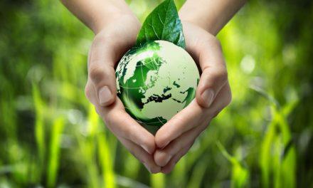 DeFrente Verde Reciclar, el reto que sigue vivo.