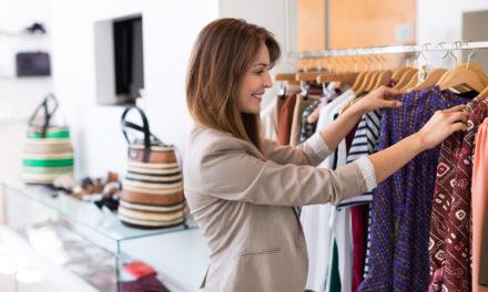 Diez claves para vestir bien