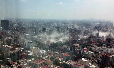 México: Septiembre está en tu destino.