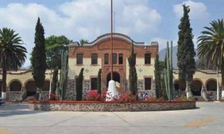 ASF: UPFIM DE HIDALGO, EN ESTAFA MAESTRA