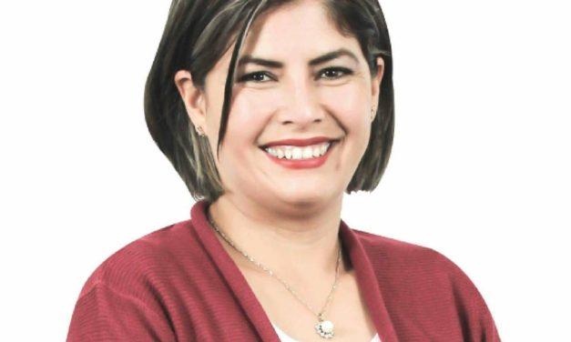 HIDALGO, SOSA: SE COMPLICAN CANDIDATURAS A MORENA