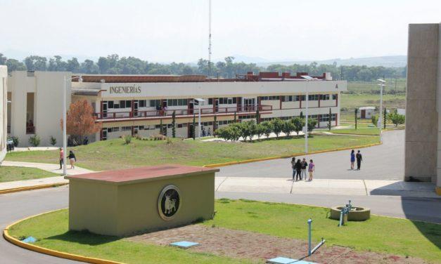 Universidad Politécnica de Tulancingo contará con el Doctorado en Ciencias de la Gestión Administrativa