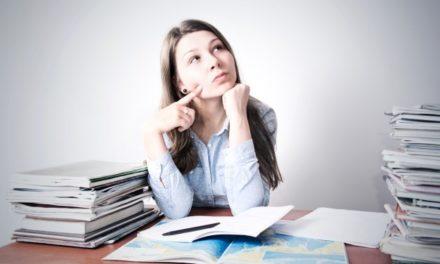 Sí, quiero seguir estudiando, pero… ¿Cuánto cuesta una carrera universitaria?