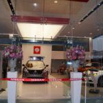 Nissan Tula presentó nueva identidad de marca