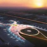 Hidalgo y el nuevo aeropuerto