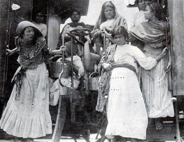 La muerte de la Revolución Mexicana