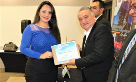 Celebre CUA 8va Convención de Líderes Universitarios  en el Estado de Querétaro