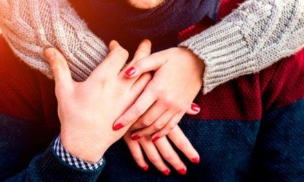 ¿Cómo ser feliz en pareja?