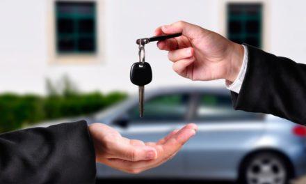 ¿Vas a comprar auto usado?