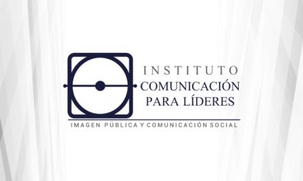 SERVICIOS 2019 INSTITUTO COMUNICACIÓN PARA LÍDERES