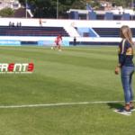 Estoy muy enojada: Ileana Dávila tras derrota ante Cruz Azul
