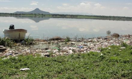 """Tula: la """"región prácticamente inhabitable"""""""