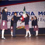 """PREPA """"MORELOS"""", UNA NUEVA GENERACIÓN CON VALORES"""