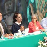 XV Consejo de Vinculación y Pertinencia en la UTTT