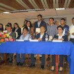 CLUB DEPORTIVO CRUZ AZUL: DESARROLLO INTEGRAL PERSONA-FAMILIA-COMUNIDAD